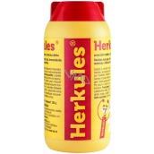 Herkules universal adhesive for household 250 g