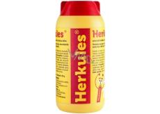 Herkules Universal household adhesive 250 g