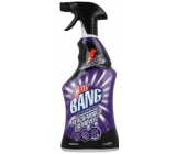Cillit Bang Power Cleaner black mold release sprayer 750 ml