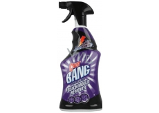Cillit Bang Power Cleaner Black Mold Remover 750 ml sprayer