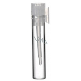 Naomi Campbell Private Eau de Toilette for Women 1 ml spray