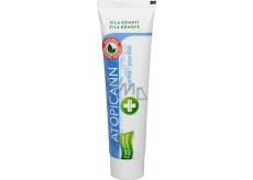 Annabis Atopicann natural cannabis cream Psoriasis, Atopy 100 ml