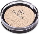 Dermacol Compact Powder opaque compact powder 02 8 g