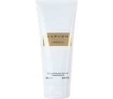 Carven L Absolu body lotion for women 200 ml