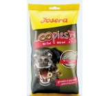 Josera Beef croquettes complementary dog food 150 g