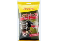 Josera Beef croquettes supplementary dog ​​food 150 g