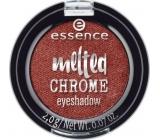 Essence Eye Shadow Melted Chrome 06