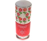 My Dandelion quick-drying nail polish red-pink 6 ml