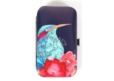 Albi Original Manicure Kingfisher 5 pieces