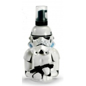 Star Wars 3D figurine 2in1 shower gel and shampoo 250 ml exp.06 / 19
