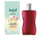 Fenjal Sensuous oil and bath foam 200 ml