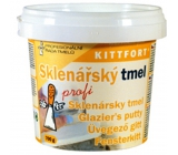 Kittfort Glaziers putty Profi 2 kg