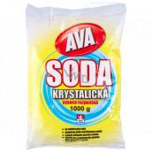 Ava Soda crystalline 1 kg