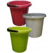 Clanax Plastic bucket 5 l 1 piece