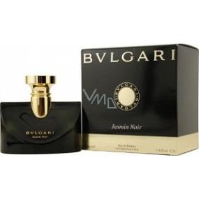 Bvlgari Jasmin Noir parfémovaná voda pro ženy 50 ml