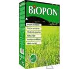 Bopon Lawn fertilizer 1 kg