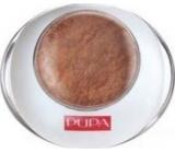 Pupa Fard Cotto Effetto Velluto Blush 04 3.5 g