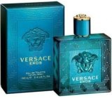 Versace Eros pour Homme AS 100 ml mens aftershave