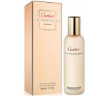 Cartier La Panthere deodorant sprej pro ženy 100 ml
