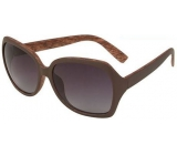 Nac New Age Sunglasses A-Z15208B