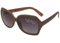 Nac New Age Sluneční brýle A-Z15208B