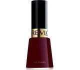 Revlon Nail Enamel lak na nehty 570 Vixen 14,7 ml