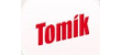 Tomil® Tomík