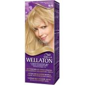 Wella Wellaton Intense Color Cream cream hair color 9/0 very light blond
