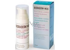 Bioraderm Milk Anti-Wrinkle Milk 50ml