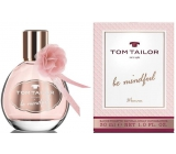 Tom Tailor Be Mindful Woman EDT 30ml 1133