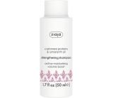 Ziaja Kashmir hair shampoo travel pack 50 ml