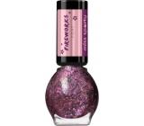 MS Nail Polish All That Glitters 030 4570