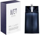 Thierry Mugler Alien Man Eau de Toilette 100 ml vapo