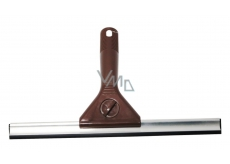 Clanax Window squeegee Brown 30 cm 2910