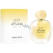 Giorgio Armani Light Gioia Femme edp 30ml