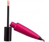 Gabriella Salvete Lip Plumper lip gloss with magnifying effect 02 9 ml