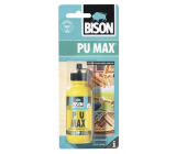 Bison Pu Max wood glue 75 g