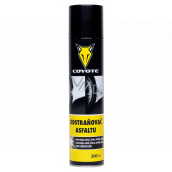 Coyote Asphalt remover 300 ml