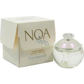 Cacharel Noa EdT 100 ml eau de toilette Ladies