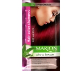Marion Toning Shampoo 57 Dark Cherry 40 ml