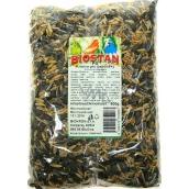 Biostan Food for parrots 500 g