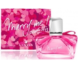 Lanvin Marry Me Confettis perfumed water for women 50 ml