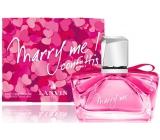 Lanvin Marry Me Confettis parfémovaná voda pro ženy 50 ml
