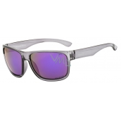 Relax Galiano Sunglasses R2322C