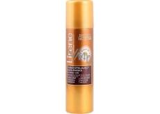 Lirene BC self-tanning foam for face and body 150 ml 0316