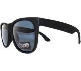 Sunglasses SGLP02.12