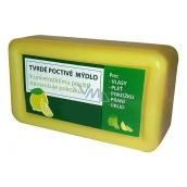 Core soap 150 g 01 lemon 8237