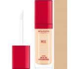 Bourjois Healthy Mix Concealer Liquid Concealer 53 Dark 7.8 ml