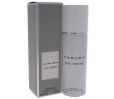 Carven L Eau Intense deodorant spray for men 150 ml