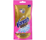 VANISH Gold Oxi Act.gel Pink 100 ml liquid stain remover
